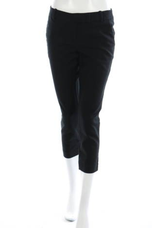 Официален панталон LOFT BY ANN TAYLOR