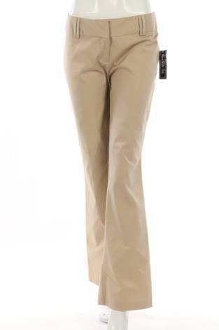 Официален панталон STUDIO 1940