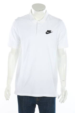 Тениска Nike1