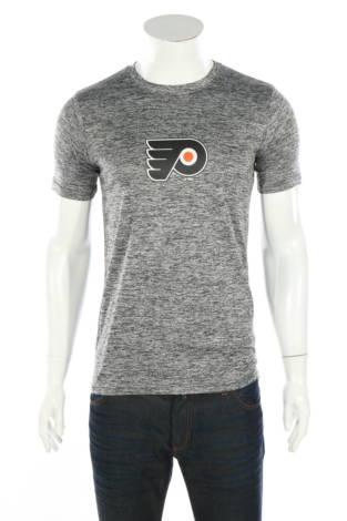 Спортна тениска NHL