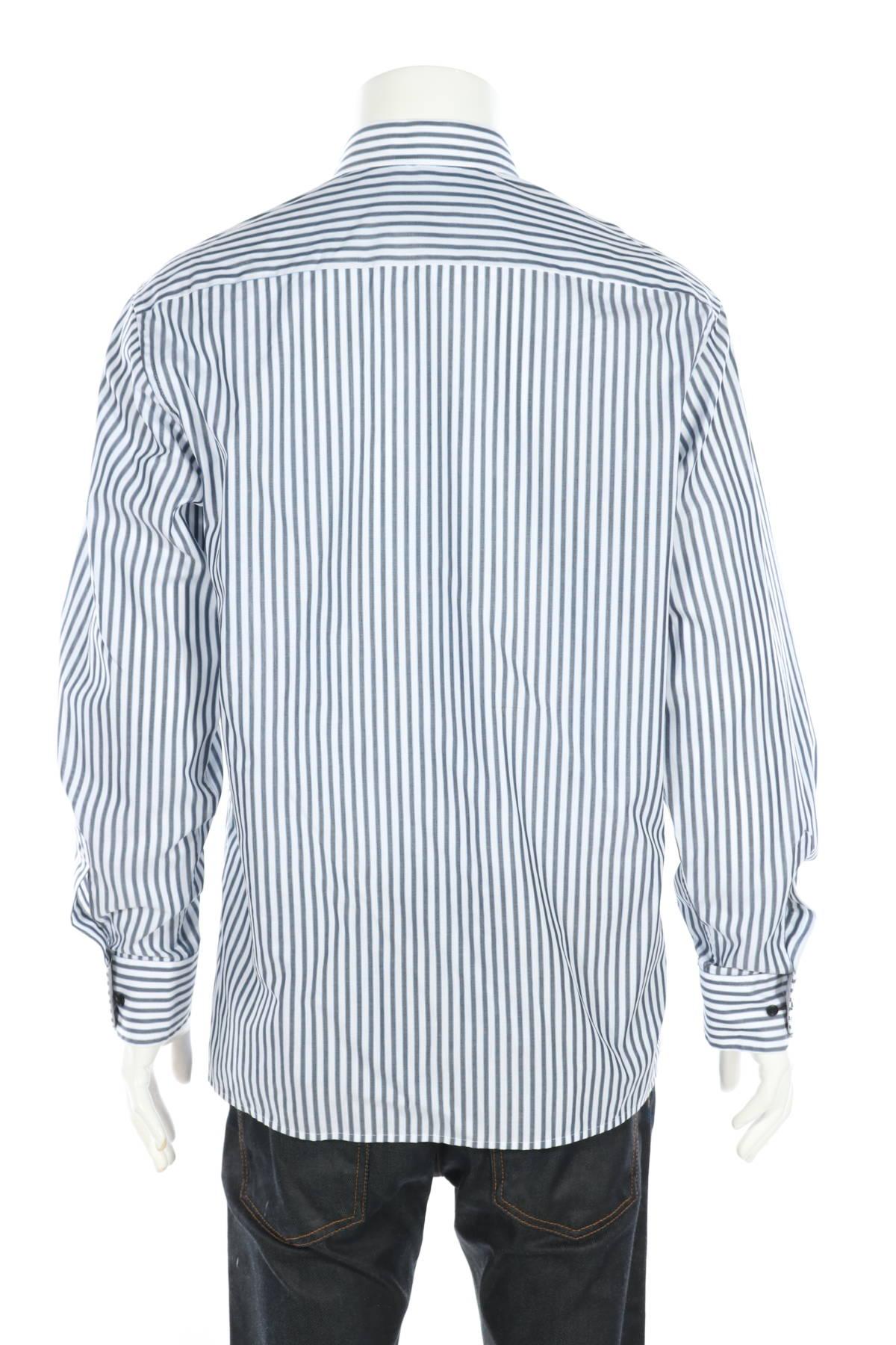 Риза Eterna2