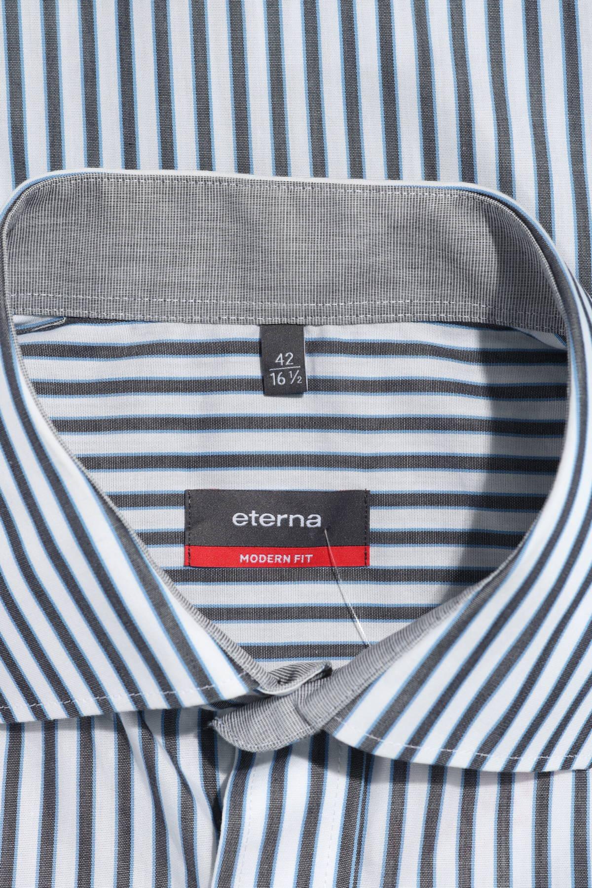 Риза Eterna3