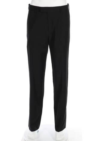 Панталон Kenneth Cole1