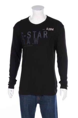 Блуза G-Star Raw1