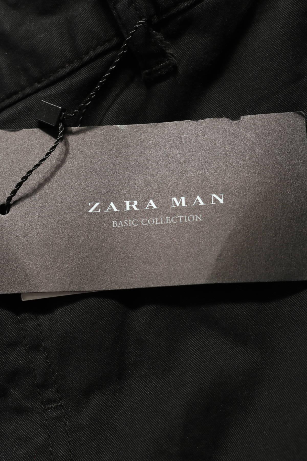 Панталон Zara Man3