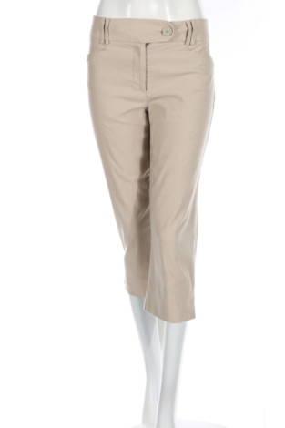 Панталон Reitmans