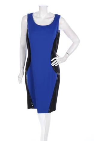 Официална рокля Nue by shani