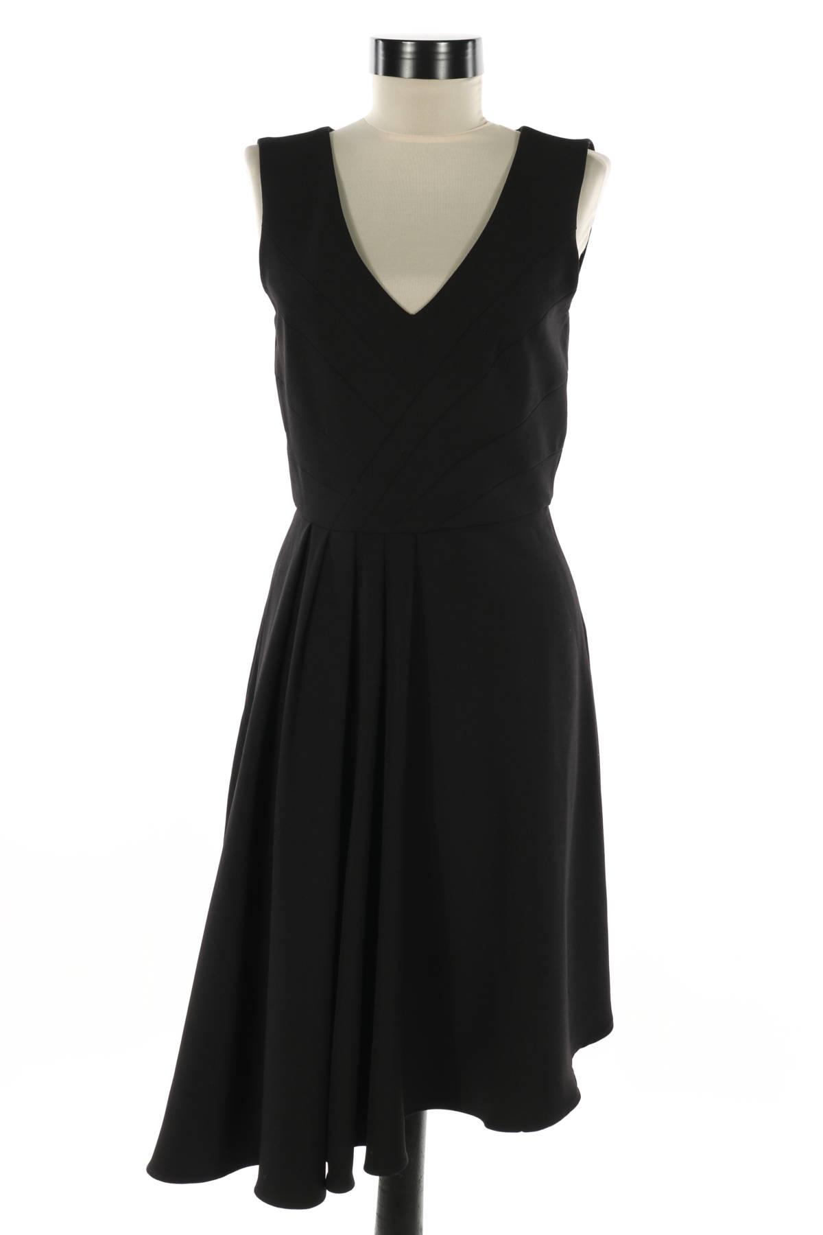 Официална рокля White House / Black Market1