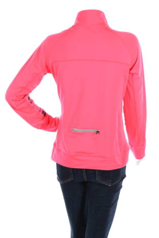 Спортно горнище Pink By Victoria Secret2