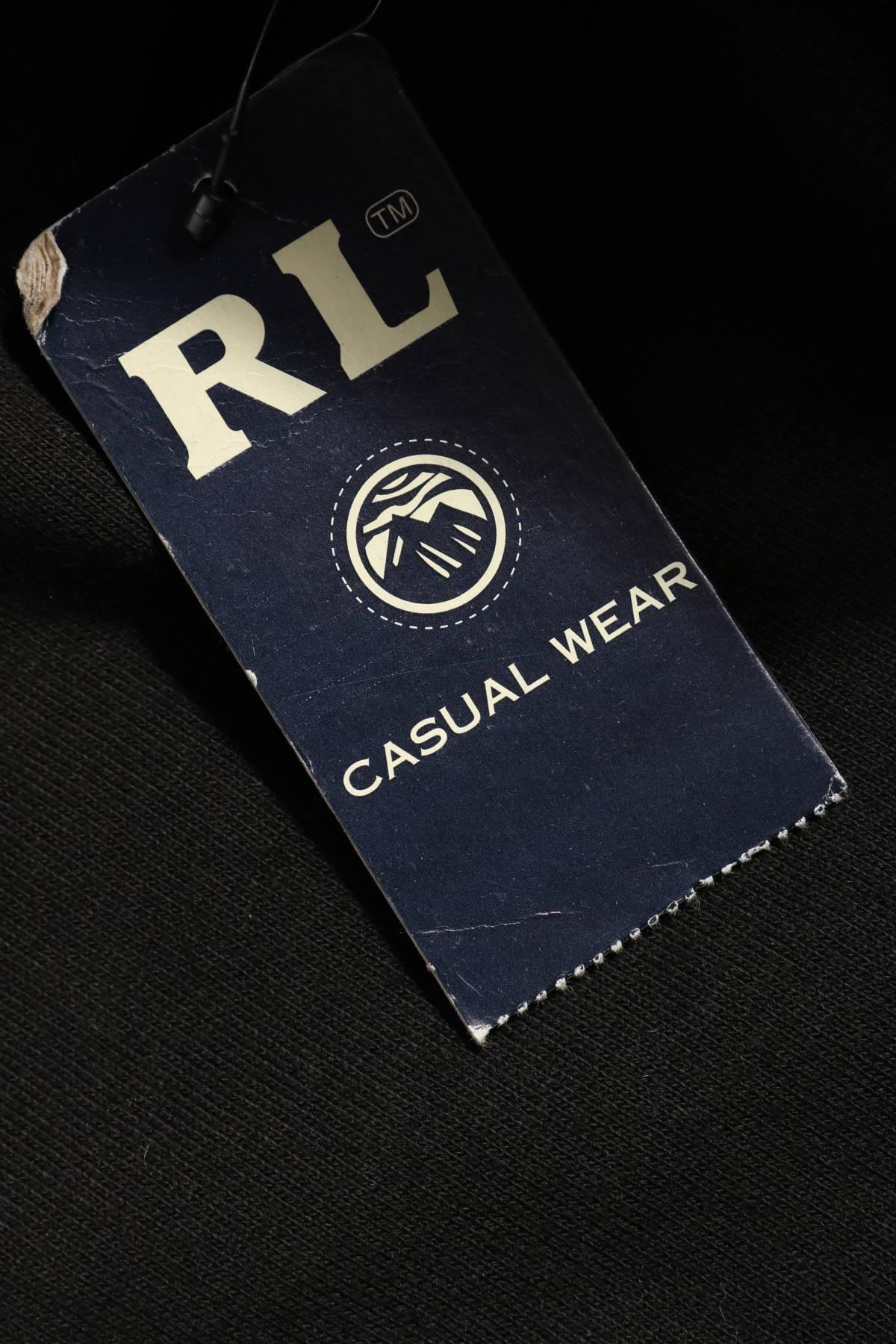 Блуза RL3
