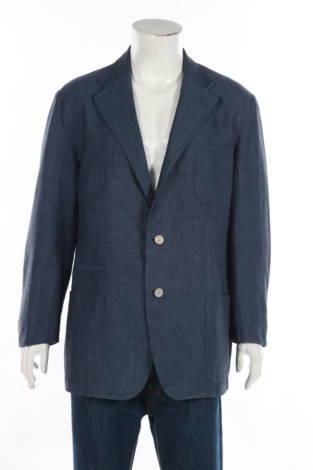 Спортно-елегантно сако Corneliani