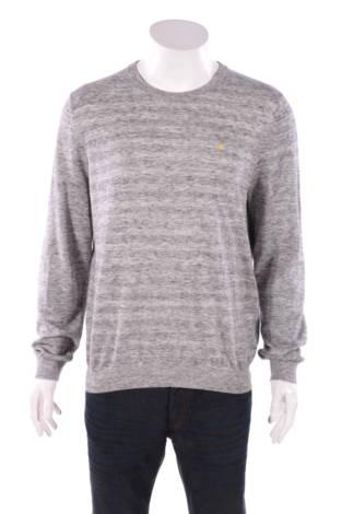 Пуловер MADE BY MONKEYS
