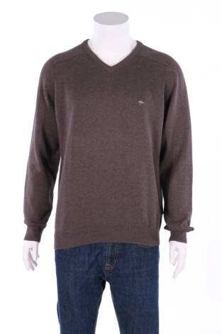 Пуловер Fynch Hatton