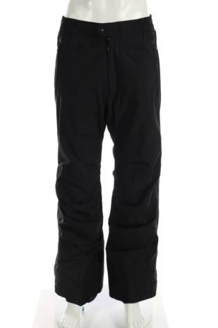 Панталон за зимни спортове Obermeyer