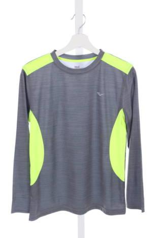 Детска спортна блуза Everlast
