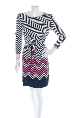 Официална рокля Donna Morgan