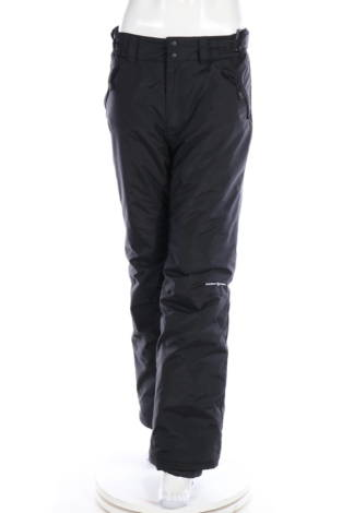 Панталон за зимни спортове Outdoor gear
