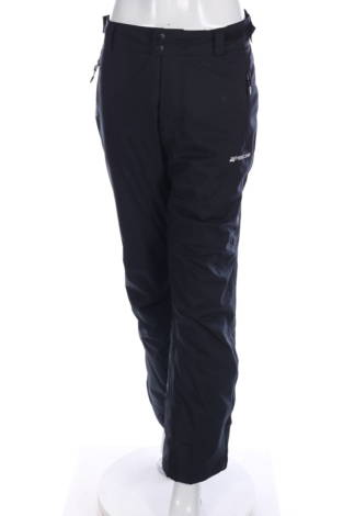 Панталон за зимни спортове Whistler