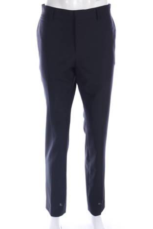 Официален панталон Filippa K