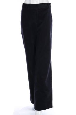 Джинси Dkny Jeans