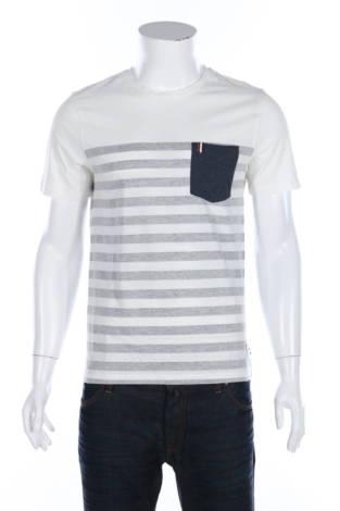 Тениска Produkt
