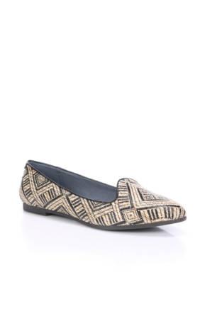 Ниски обувки Flip Flop