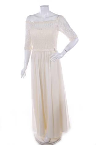 Бална рокля UNIQUE