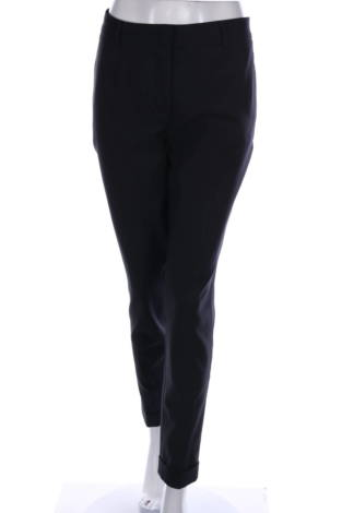 Елегантен панталон Pieszak