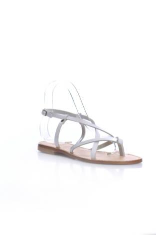 Ниски сандали Summery