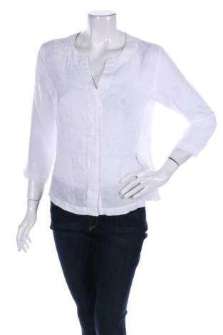 Риза Seidensticker