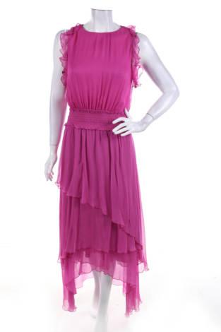 Официална рокля Pinko