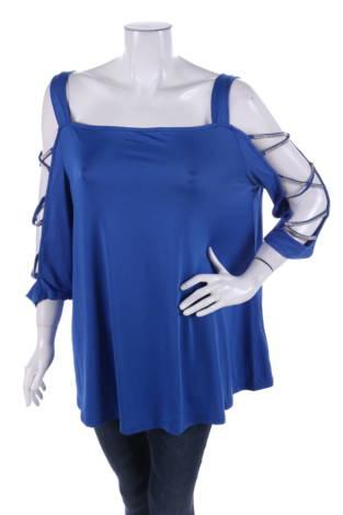Блуза Nextmia