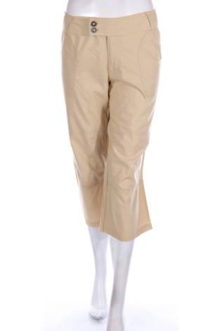 Спортен панталон Inscene