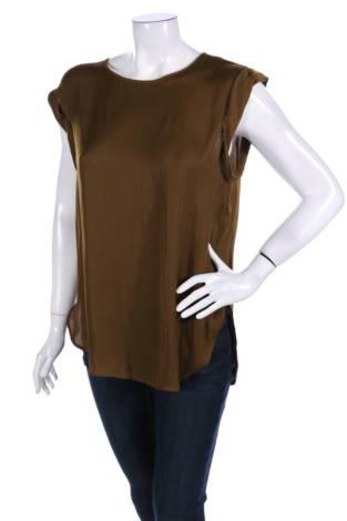 Блуза Lindex