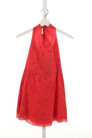 Детска рокля ANTIK BATIK