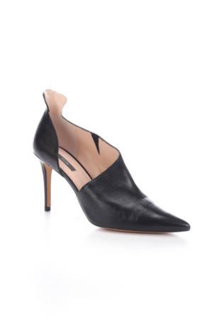 Обувки на ток Kiomi