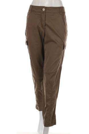 Спортен панталон Riani