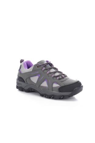 Туристически Обувки Kimberfeel