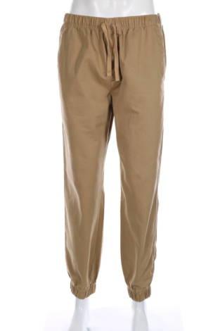 Спортен панталон Arizona