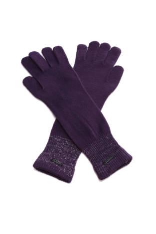 Ръкавици Adidas Neo