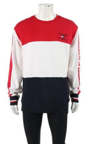 Спортна блуза Tommy Hilfiger