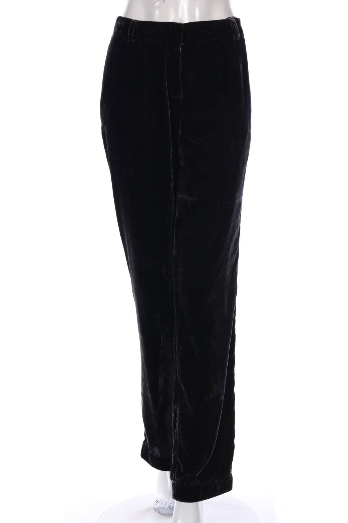 Панталон SECOND FEMALE1
