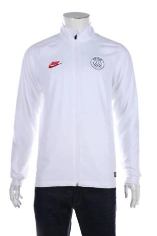 Спортно горнище Nike