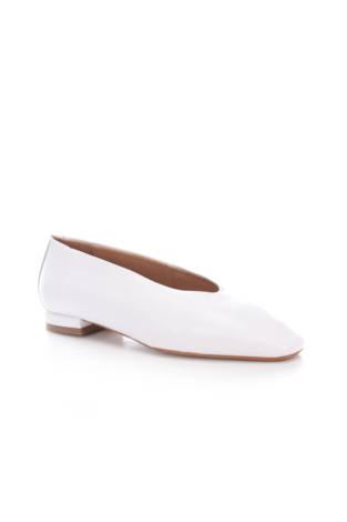 Ниски обувки Linter Valle Shoes
