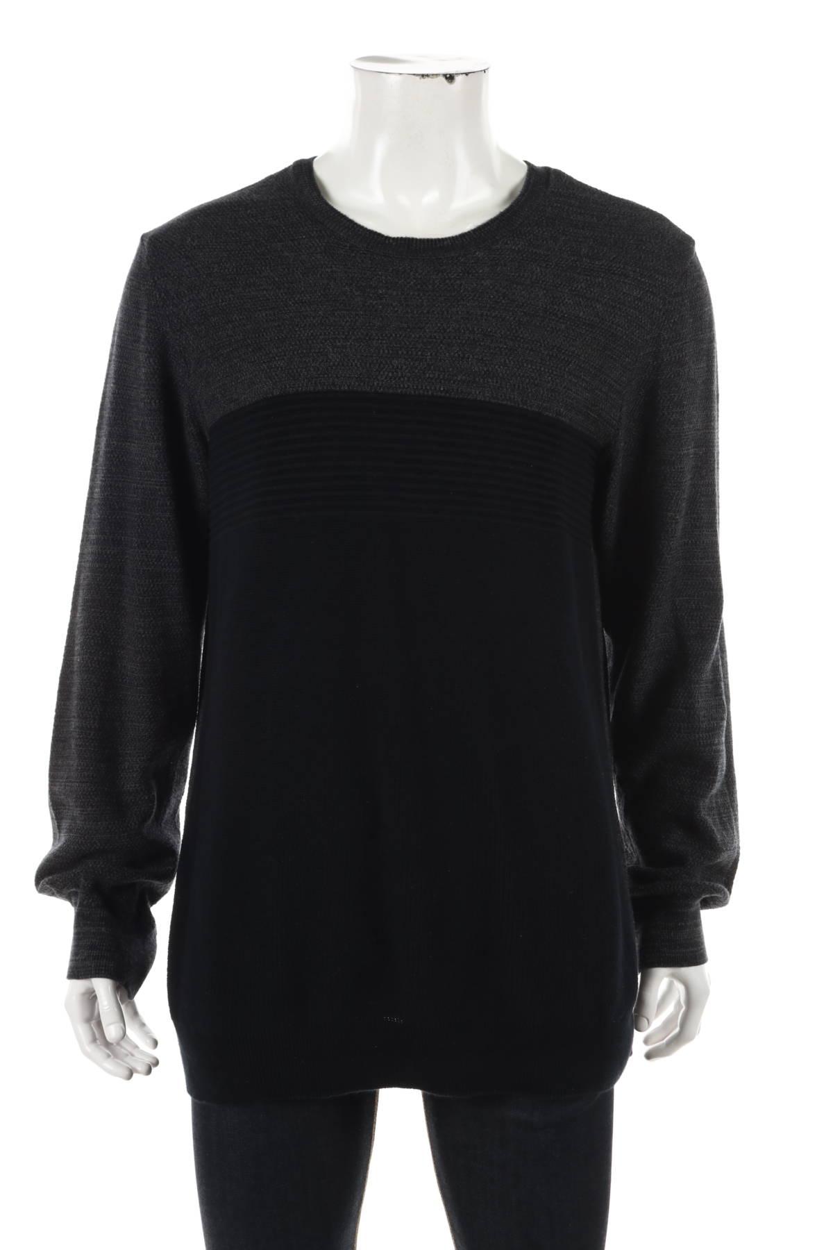 Пуловер MAVI1