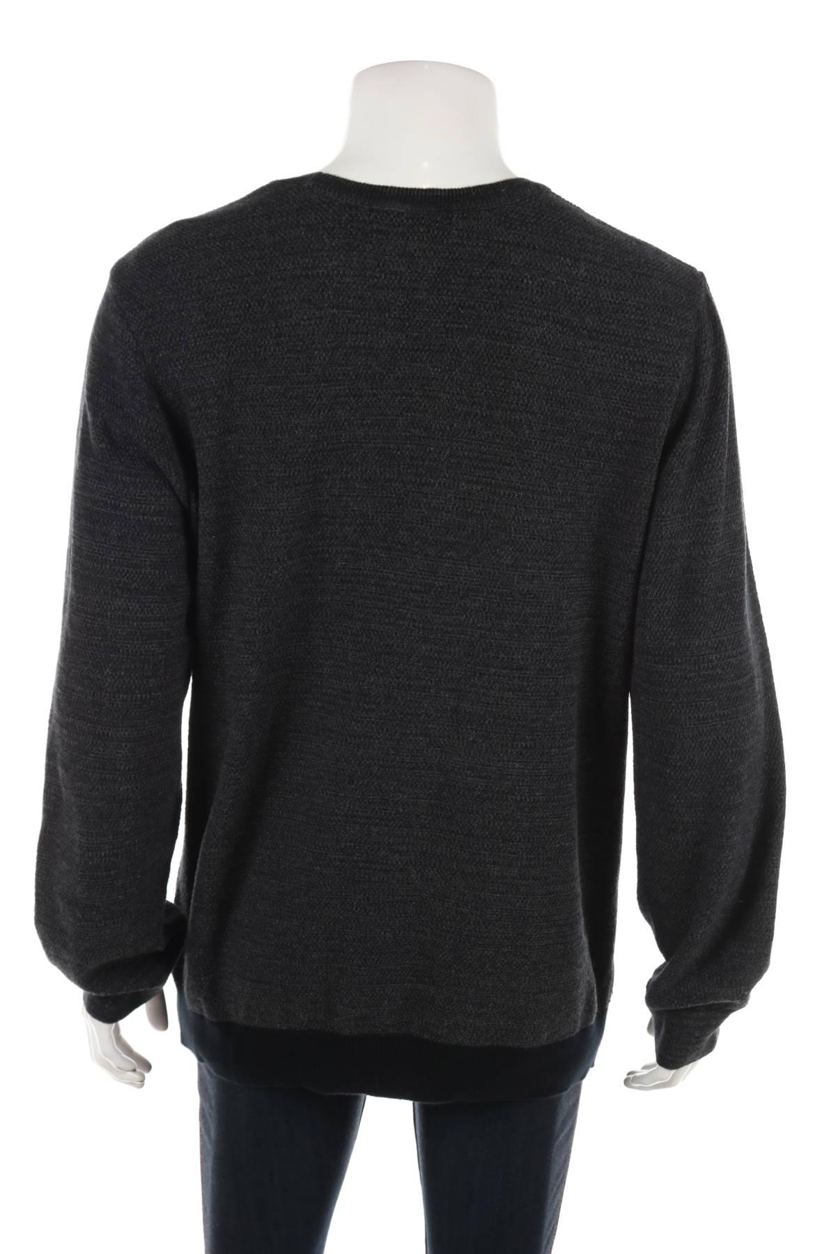 Пуловер MAVI2