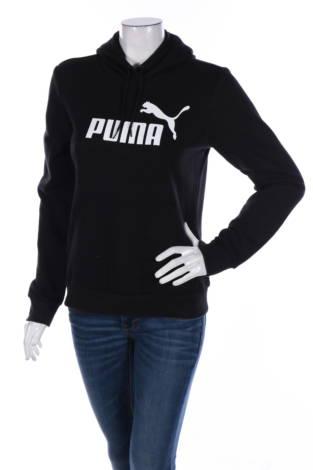 Суитшърт Puma