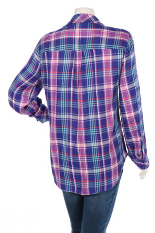 Риза New York & Company2