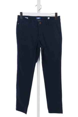 Детски панталон Jack&Jones