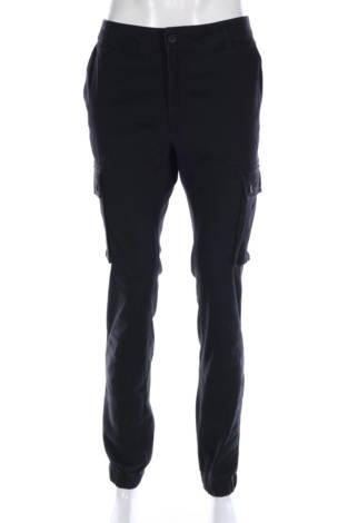 Спортен панталон Yourturn